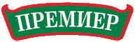 ПРЕМИЕР-ТМ